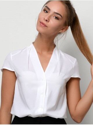 Блуза летняя One