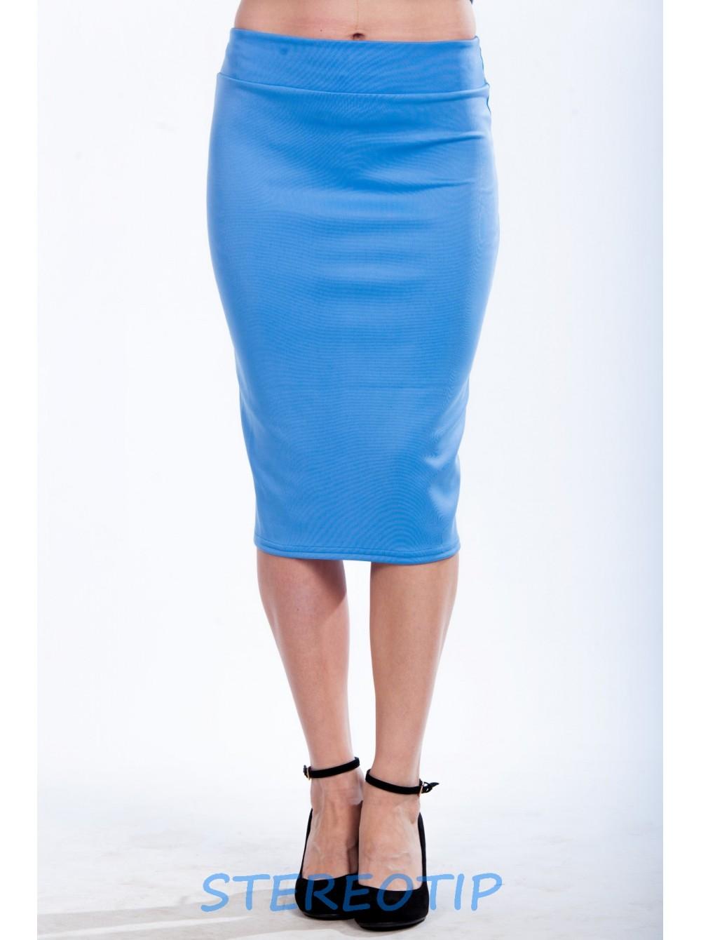 Заказать костюм женский