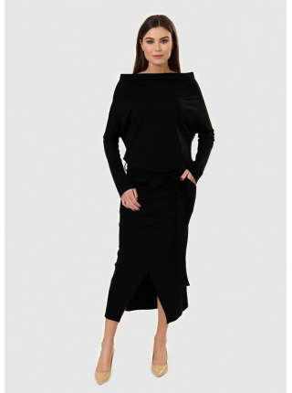 Универсальное платье 3