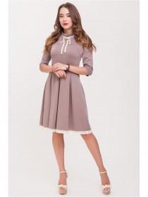 Платье Харизма №3