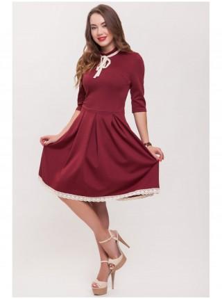 Платье Харизма №2