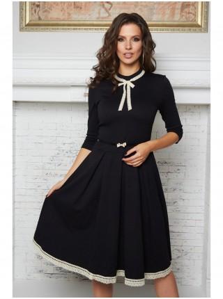 Платье Харизма №1