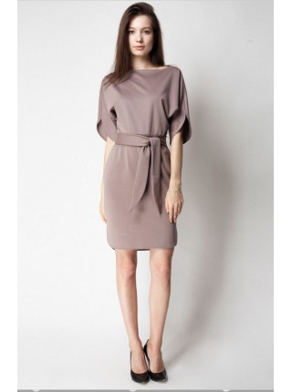 Платье malkovich