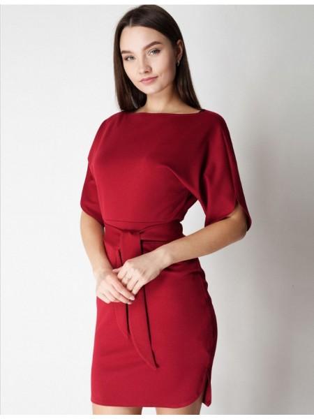 Платье malkovich b