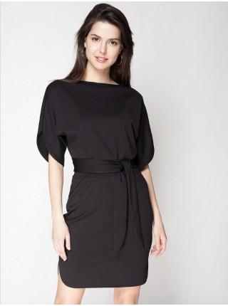 Платье malkovich ch