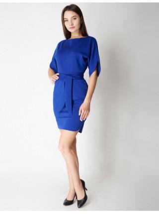 Платье malkovich e