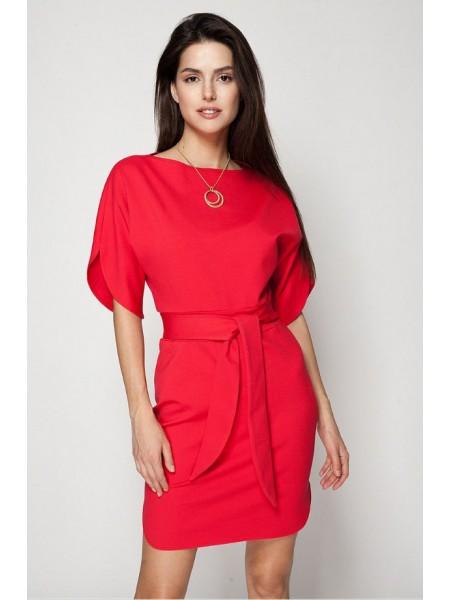 Платье malkovich kr