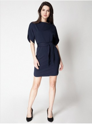 Платье malkovich tc