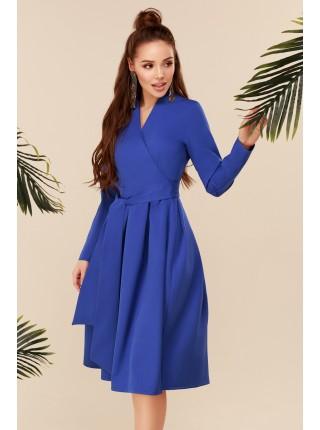 Платье с пышной юбкой el