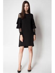Платье ТС