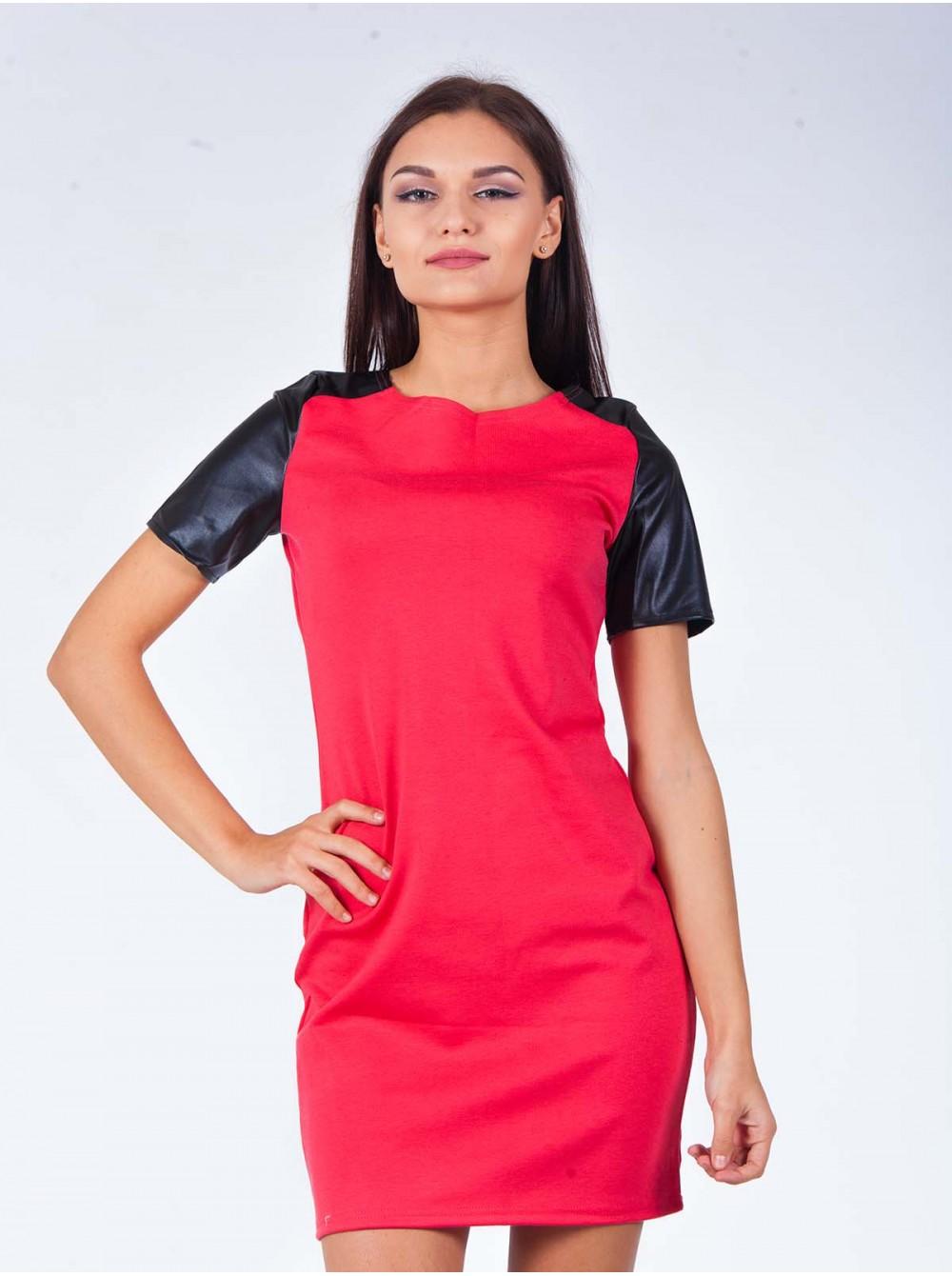 c03005b9aec Платье весеннее Margaret купить по ценам производителя