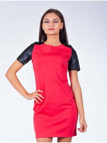 Платье весеннее Margaret купить по ценам производителя