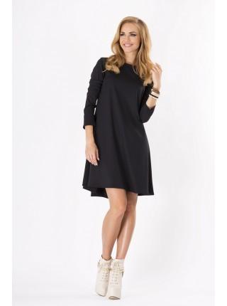 Платье LIKE под заказ ЗПТ38