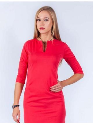 Платье капля под заказ ЗПТ8