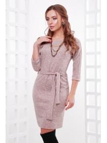 Женское платье Белли под заказ ЗПТ90