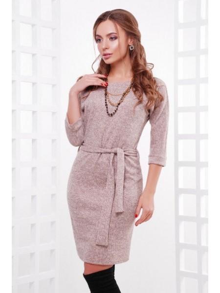 Женское платье Белли
