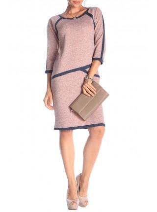 Платье LB