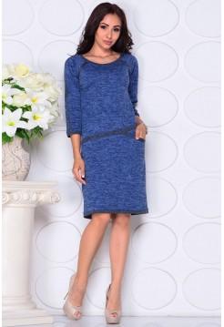 Платье LBE