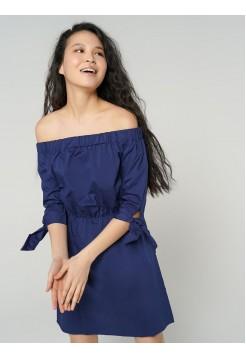 Платье только для тебя