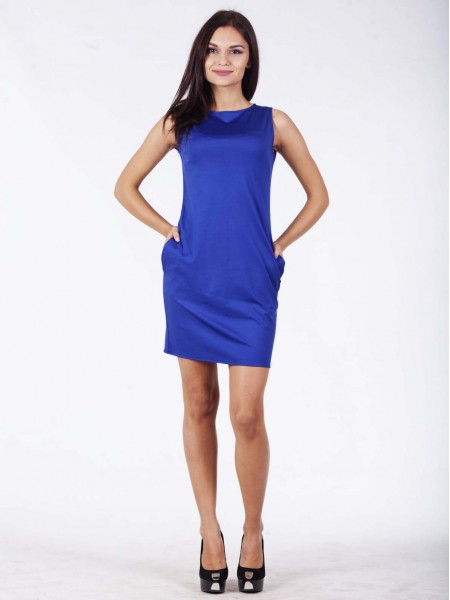 Платье Megan