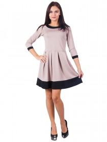 Женское платье Aconite ЗПТ2