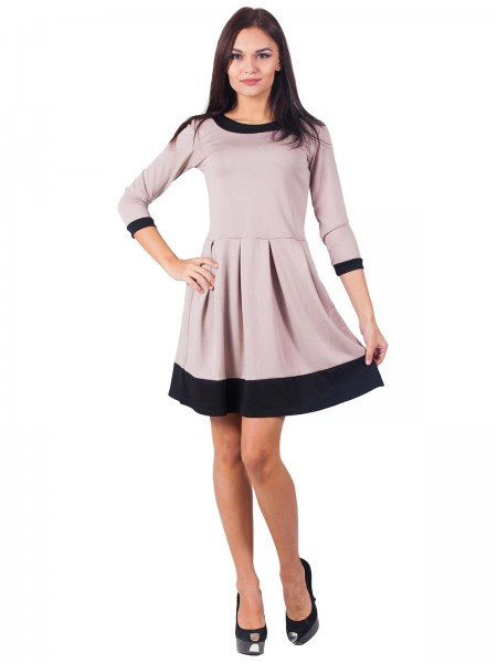 Женское платье Aconite