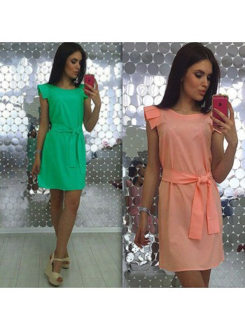"""Сарафан платье """"Modest"""" оптом и в розницу купить по ценам производителя"""