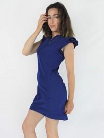 Платье летнее Ping