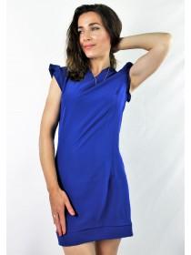 Платье летнее под заказ ЗПТ84