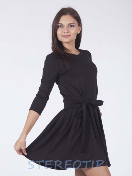 Платье LABLAB под заказ ЗПТ9