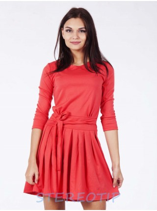 Женское платье Lablab