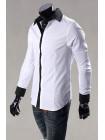 Рубашка мужская под заказ ЗРС1