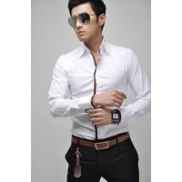 Рубашка мужская под заказ ЗРС20