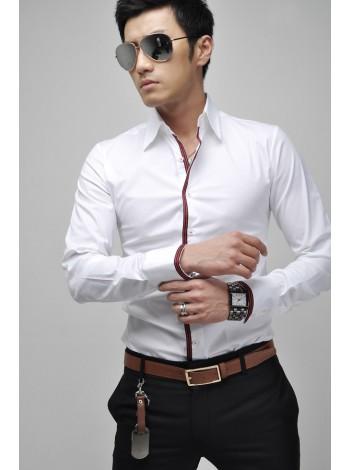 Рубашка мужская ЗРС20