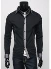 Рубашка Stile под заказ ЗРС4
