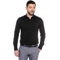 Рубашка мужская классика