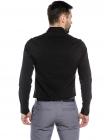 Классическая мужская рубашка