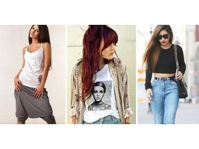 <Модная женская одежда от производителя STEREOTIP - Украина