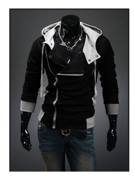 Куртка толстовка под заказ ЗТ23